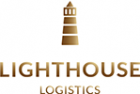 Lighthouse Logistics